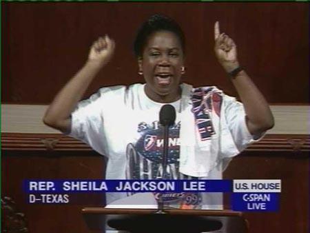 Sheila_Jackson-Lee