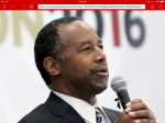Dr. Ben Carson 2016 Presidential Candidate