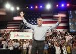 Gov. Jeb Bush 2016 Presidential Candidate